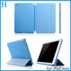NEW Tri-Fold Slim Leather Tablet Cover Smart Case for iPad Mini Retina 2