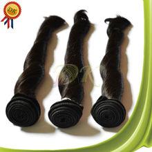 Atacado Remy brasileiro Virgin cabelo onda Matrix produtos de cabelo