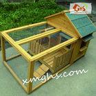 2013 new Rabbit House