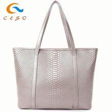 2014 women designer bag handbags many compartments