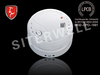 VdS approval wireless smoke detector GS503 with radio link