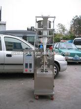Liquid Cement Packing Machine