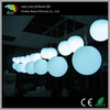 LED Ball Light with Remote control