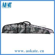 camouflage tactical gun bag