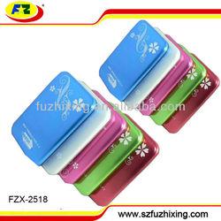 USB3.0 2.5 inch External SATA IDE SSD HDD Case 1TB