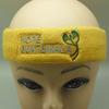 headband&cotton headband&sports headband