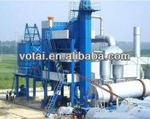 LB-3000 Asphalt Mixing Plant