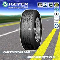 High quality retreat tyre