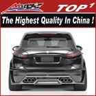 NEW Body kit for Porsche 2011-2014 Cayenne 958 TURBO Lummar design cayenne 958 lummar body kit