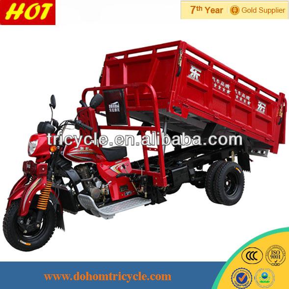 Dohom 150CC/200CC/250CC/300CC used motorcycle