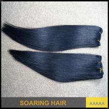 Factory price for futura hair weaving 3a 4a 5a 6a virgin Brazilian soft silk straight 10-30'' hair weaving
