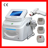 TB-412 Thermagic Fractional Face Lift / Wrinkle Removal Machine For Sale