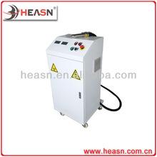 *CSM-C1 Plasma Treatment for Folding and Gluing Machine
