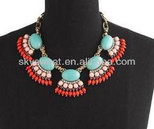 Fashion Accessories 2014,italian jewelry designer