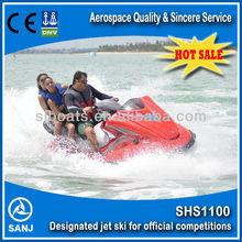 Good Quality FRP SHS1100 personal watercraft