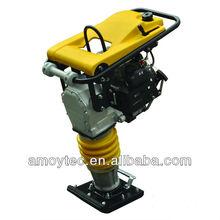 Gasoline Robin Tamper Rammer HCR-75R-20