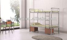 Bedroom furniture four poster beds for sale