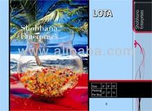 Lota Fish Bowl