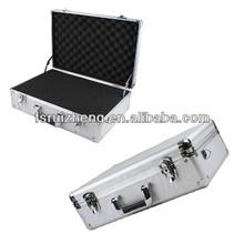 Heavy Duty Aluminum Tool Equipment Case, RZ-ATB077