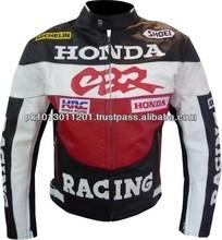 Honda cbr motosiklet ceket sb-mj-703