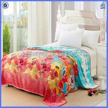 baby zipper blanket/handmade crochet baby blankets/baby cellular blankets