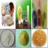 wood glue/hot melt glue/bone glue gelatin manufacturer