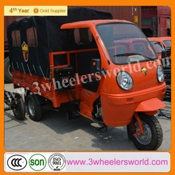 China Supplier 2013 New Design Innovative Products 200cc Water Cooled Super Price Motorcycles for Sale