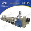 Auotmaitc Water Pipe Production Line/extrusion Machine