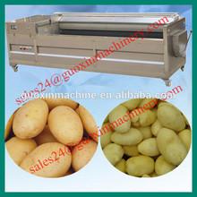 Discount for Chinese Spring Festival peel taro skin machine