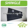 zinco revestido de aço da telha de telhado