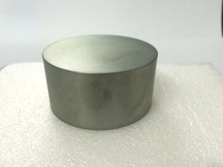 pure 5N 6N Germanium Powder Ge Dioxide Ge Crystal/ 7440-56-4/ buy germanium metal ingot factory/china germanium price