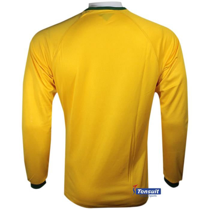 Italian Sportswear Logo Italian Sportswear Logo Men Clothing Adult Sports Jpg