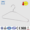 Laundry Product Wire Hangers Dry Cleaning