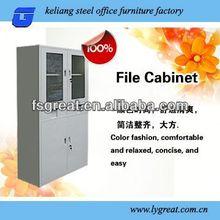 archive storage cabinet