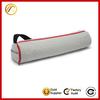 QR code label designer yoga mat bags