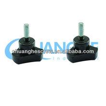 Wholesale China gear shifter knob