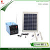 2014 new arrival portable home solar lighting system manufacturer in dongguan