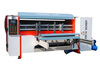 HQM NC Automatic Rotary Die Cutting machine