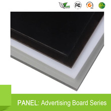 OKE Engraving Panel&ABS panel with advertising