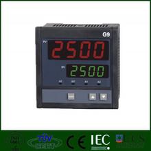 Intelligent PID Temperature Controller Digital Temperature Controller