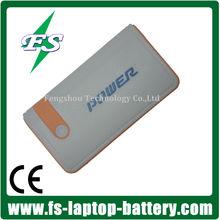 5200mah Power Bank For Smartphone Tablet PC PSP Digital Camera Media Player