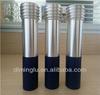 sandblasting carbide nozzle/tungsten carbide sandblasting nozzles