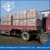 Petroleum Asphalt Bitumen Gilsonite Company