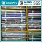 High qualiy 100% polyester taffeta lining fabric
