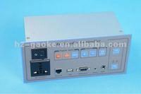 Office equipment Gaoke Multimedia Controller Driver