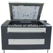 offer laser engraving machine co2 (co2 laser engraver cutter)