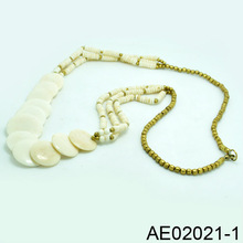 handmade jewelry thailand jewelry manufacturer vintage jewelry
