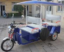 India battery power rickshaw,passenger rickshaw, e-rickshaw 3 wheels rickshaw popular