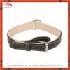 Wholesale Pitbull Hunting dog Bark Collar