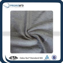 polyester velboa fabric plush velvet fabric color plush fabric doll
